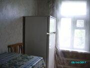 1 270 000 Руб., Квартира, ул. Щукина, д.4, Купить квартиру в Челябинске по недорогой цене, ID объекта - 329046916 - Фото 4
