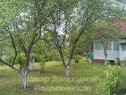 Дом, Калужское ш, Варшавское ш, 60 км от МКАД, Зинаевка, Коттеджный . - Фото 4