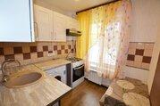 2-комнатная квартира с ремонтом в центре Волоколамска - Фото 4