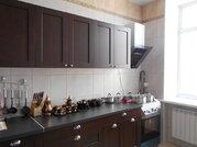 3 990 000 Руб., Продажа 3-комнатной квартиры в центре города, Купить квартиру в Омске по недорогой цене, ID объекта - 322352379 - Фото 41