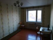 Продажа комнат в Республике Мордовии
