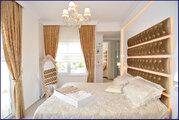 80 000 €, Квартира в Алании, Купить квартиру Аланья, Турция по недорогой цене, ID объекта - 320534958 - Фото 8