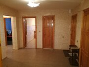 Раздельная 3-комнатная квартира с гаражом - Фото 1