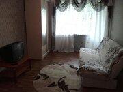 Аренда квартиры, Обнинск, Звёздная улица