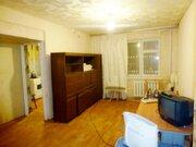 1 450 000 Руб., 1-комнатная квартира, Купить квартиру в Новопетровском по недорогой цене, ID объекта - 325077789 - Фото 4