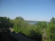 2 700 000 Руб., 2-комнатная квартира с видом на Волгу, Продажа квартир в Конаково, ID объекта - 328008511 - Фото 9
