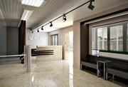 Сдаётся в БЦ помещение 600кв.м. на 2-м этаже - Фото 4
