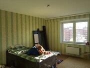 Продам 1комн.квартиру 47м на 14/16мк дома в новом мкр. г. Щелково