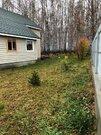 Продажа дома, Марусино, Новосибирский район, Березовая - Фото 3