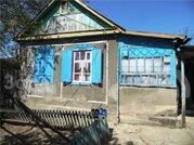 Продажа дома, Северская, Северский район, Ул. Матросова - Фото 4