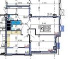 Двухкомнатная квартира в новом доме на Водстрое - Фото 1