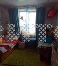 Продажа квартиры, Череповец, К.Беляева Улица - Фото 5