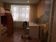 2 300 000 Руб., Продам квартиру, Купить квартиру в Балабаново по недорогой цене, ID объекта - 326670484 - Фото 1
