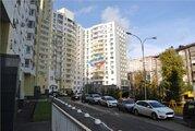 Ул.Коммунистическая 78 - Фото 1
