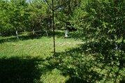 Земельный участок во Владикавказе с фасадом 13 метров