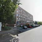 Офисное помещение 26,5 кв.м. Центр города, 5 этаж.