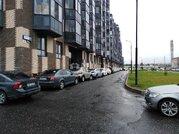 Продажа квартир ул. Ясная