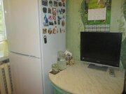 1-я квартира 33 кв.м. в г. Пушкино, 2-й Фабричный проезд, д. 14, Купить квартиру в Пушкино по недорогой цене, ID объекта - 316209549 - Фото 6