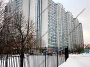 Продажа квартиры, м. Крылатское, Рублевское ш. - Фото 3