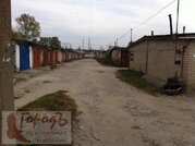 Орел, Продажа гаражей Орел, Орловский район, ID объекта - 400049923 - Фото 7