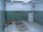 Продам капитальный гараж, ГСК Механизатор № 177. Шлюз - Фото 3