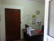 Продается офис, , 188м2