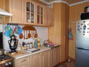 2 390 000 Руб., Продаю 3-комнатную на Мельничной, Купить квартиру в Омске по недорогой цене, ID объекта - 317044810 - Фото 8