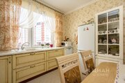 Продажа квартиры, Калининград, Ул. Автомобильная - Фото 2