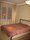 Квартира 1-комн. на ул. Кольцовская