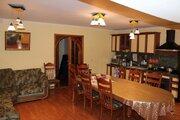Продажа квартиры, Саратов, Солдатский 3-й проезд - Фото 2