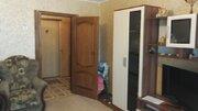Продажа квартиры, Ярославль, Ул. Корабельная, Купить квартиру в Ярославле по недорогой цене, ID объекта - 319350765 - Фото 7