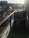 5 300 000 Руб., Продаю, Продажа квартир в Дмитрове, ID объекта - 333714098 - Фото 13
