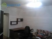 2 350 000 Руб., Однокомнатная квартира, Купить квартиру в Белгороде по недорогой цене, ID объекта - 323773218 - Фото 3