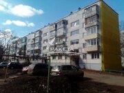 Продажа квартиры, Ижевск, Ул. Майская