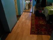 650 000 Руб., Комната в Октябрьском округе, Купить комнату в квартире Омска недорого, ID объекта - 700720505 - Фото 8