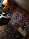 Продам 3-х комнатную В отличном состоянии - Фото 1