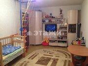 Продам 1-комн. малосем. 31.8 кв.м. Екатеринбург, Дагестанская
