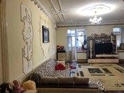 1 к студия Свято-Троицкий бульвар - Фото 1