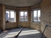 Продажа дома, Толмачево, Брянский район, Ул. Ромашина - Фото 4