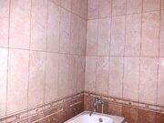 Продаю 1-ком квартиру в Московской области, г.Электроугли - Фото 3