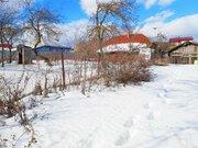Участок в Москва Рязановское поселение, д. Андреевское, (9.0 сот.) - Фото 2
