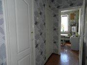 1-к квартира Екатерины Зеленко - Фото 2