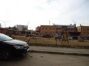Продажа квартиры, Иркутск, Юрия Тена проезд, Купить квартиру в Иркутске по недорогой цене, ID объекта - 322462179 - Фото 19