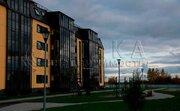 Продажа квартиры, Колпино, м. Купчино, Ул. Понтонная - Фото 1