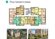 Продам 1к.кв в новом ЖК Изумрудном на ул. Севастопольской - Фото 3