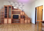 Квартира, ул. Донецкая, д.16 к.А - Фото 1