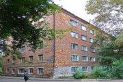Квартира, ул. Аэровокзальная, д.8 к.ж
