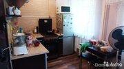 1 400 000 Руб., Квартира, Сони Кривой, д.47, Купить квартиру в Челябинске по недорогой цене, ID объекта - 322574476 - Фото 3