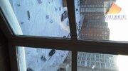 Продажа квартиры, Кемерово, Ул. Терешковой, Купить квартиру в Кемерово по недорогой цене, ID объекта - 325056474 - Фото 11