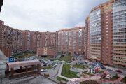 Продажа квартир ул. Стартовая, д.1